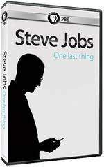 Movie Steve Jobs: One Last Thing