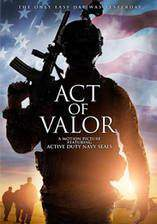 Movie Act of Valor