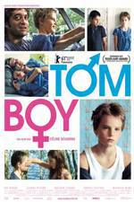 Movie Tomboy