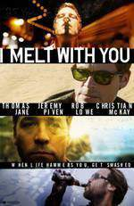 Movie I Melt with You