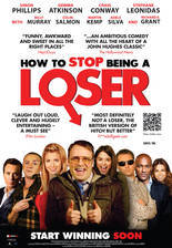 Movie How to Stop Being a Loser