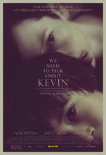 Movie We Need to Talk About Kevin