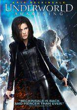 Movie Underworld: Awakening