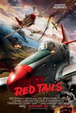 Movie Red Tails