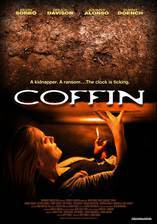 Movie Coffin