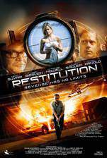 Movie Restitution