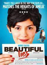 Movie Beautiful Lies