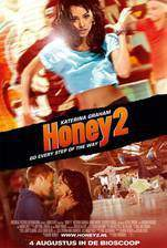 Movie Honey 2