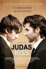 Movie Judas Kiss