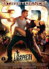 Movie StreetDance 2
