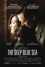 Movie The Deep Blue Sea