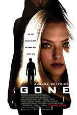 Movie Gone