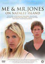 Movie Me & Mr Jones, a love story on Natalee-island