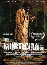 Movie The Mortician