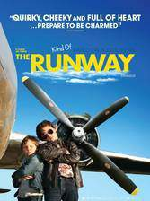 Movie The Runway