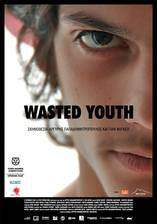 Movie Wasted Youth