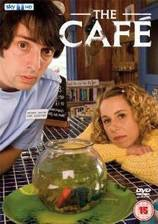 Movie The Cafe