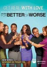 Movie For Better or Worse