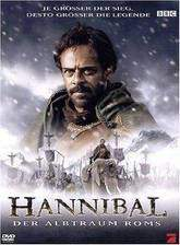 Movie Hannibal: Rome's Worst Nightmare