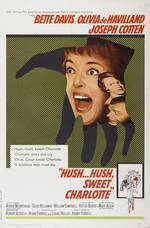 Movie Hush...Hush, Sweet Charlotte
