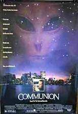 Movie Communion