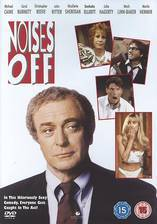 Movie Noises Off...
