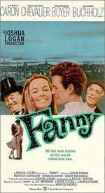 Movie Fanny
