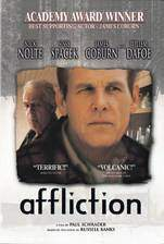 Movie Affliction