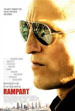 Movie Rampart