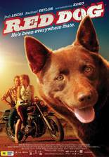 Movie Red Dog