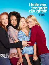 Movie I Hate My Teenage Daughter