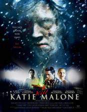 Movie Kill Katie Malone