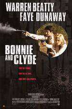 Movie Bonnie and Clyde