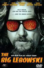 Movie The Big Lebowski