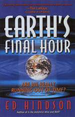 Movie Earth's Final Hours