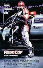 Movie RoboCop
