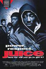Movie Juice