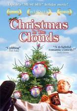 Movie Christmas in the Clouds