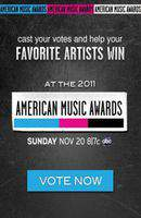 Countdown to the American Music Awards
