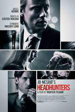 Movie Headhunters