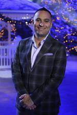 Movie A Russell Peters Christmas Special