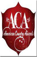 The 2011 American Country Awards