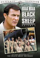 Movie Black Sheep Squadron