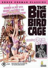 Movie The Big Bird Cage