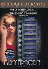 Movie Mighty Aphrodite