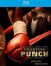 Movie Phantom Punch