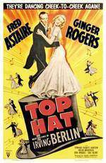 Movie Top Hat