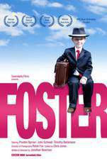 Movie Foster