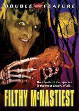 Movie Filthy McNastier: Maximum Dousche
