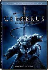 Movie Cerberus